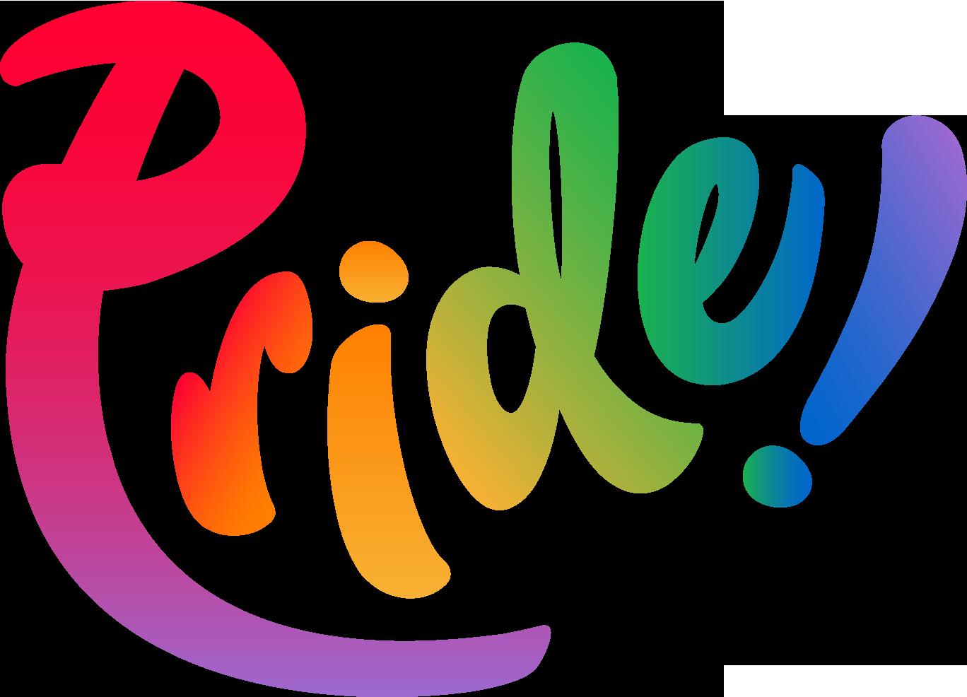 PRIDE BCN 2018
